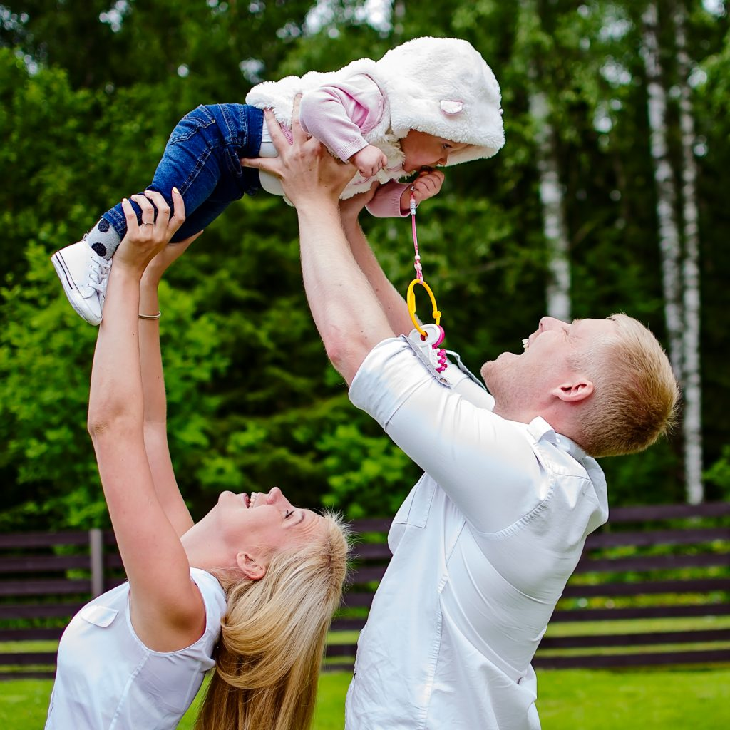 FamilyPhotography36