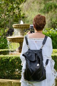 Perth-Personality-Photographer-H (14)